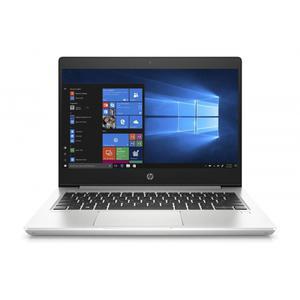 "Hp ProBook 430 G6 13""(2019) - Core i7-8565U - 8GB - HDD 512 Gb AZERTY - Γαλλικό"