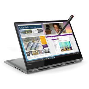 "Lenovo Yoga 530 14"" Core i3 2,7 GHz - SSD 128 GB - 4GB AZERTY - Französisch"