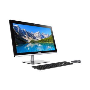 "Asus ET2321INTH 23"" Core i3 1,7 GHz - HDD 1 TB - 4GB AZERTY"