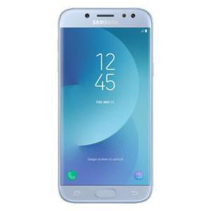 Galaxy J5 (2017) 16 Gb - Azul - Libre