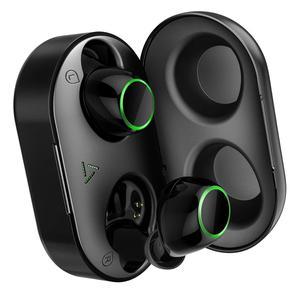 Mpow T6 Oordopjes - In-Ear Bluetooth