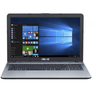"""Asus VivoBook X541NC-GO001T 15"""" Pentium 1,1 GHz - HDD 500 Go - 8 Go AZERTY - Français"""