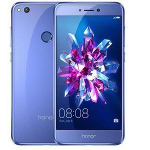 Huawei Honor 8 Lite 16GB Dual Sim - Revontuli (Aurora) - Lukitsematon