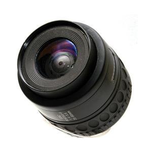 Lens Pentax K 35-80mm f/4-5.6