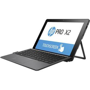 "HP Pro X2 612 G2 12"" (2017)"