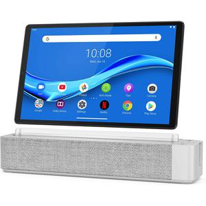 Lenovo M10 Plus + Alexa 32 GB