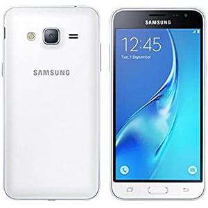 Galaxy J3 (2016) 16GB - Wit - Simlockvrij