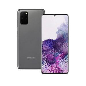 Galaxy S20+ 128GB Dual Sim - Grijs - Simlockvrij