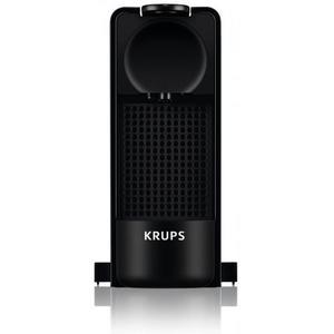 Espressomachine gecombineerd Compatibele Nespresso Krups XN510810 Essenza Plus