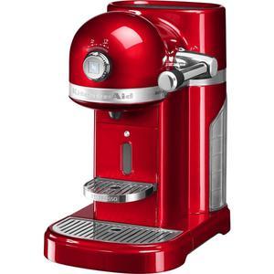 Expresso à capsules Compatible Nespresso Kitchenaid 5KES0503EER/5