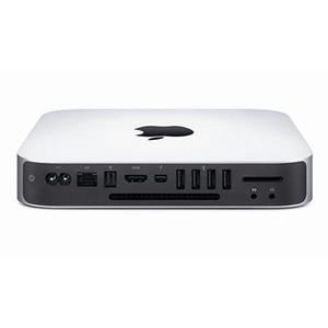 Apple Mac mini  (Ottobre 2012)