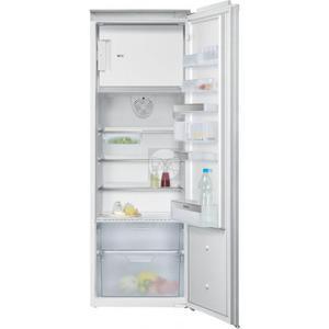 Réfrigérateur encastrable Siemens KI72LAD30