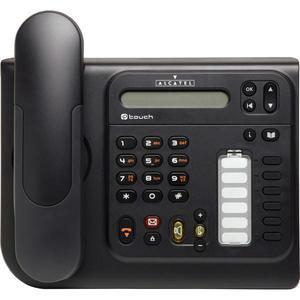 Téléphone fixe Alcatel-Lucent 4019