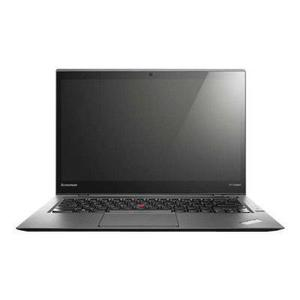 "Lenovo ThinkPad X1 Carbon G2 14"" (2014)"