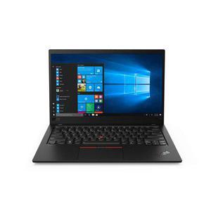 "Lenovo ThinkPad X1 Carbon G3 14"" (2015)"