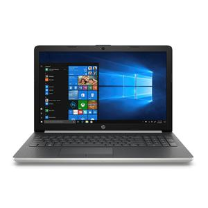 """HP NoteBook 15-DB0086NF 15,6"""" (2018)"""