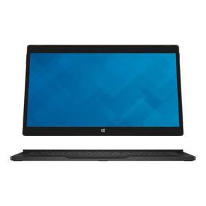 """Dell Latitude 7275 12,5"""" (2016)"""