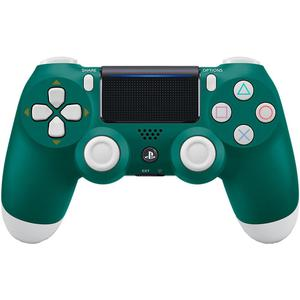 Controlador inalámbrico Sony PlayStation 4 Dualshock 4 V2 Alpine Green