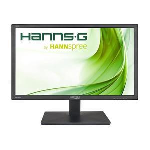 """Bildschirm 21"""" LED FHD Hanns-G HL225HPB"""