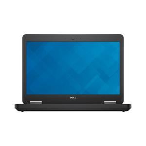 "Dell Latitude E5440 14"" Core i5 2 GHz - SSD 240 GB - 8GB - teclado italiano"