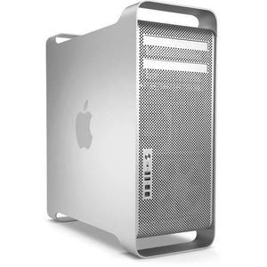 Apple Mac Pro  (November 2012)