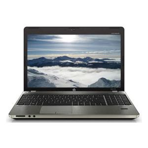 """HP ProBook 4530s 15,6"""" (2009)"""