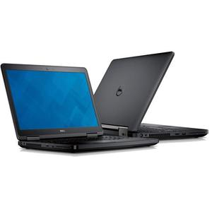 """Dell Latitude E5440 14"""" (2014) - Core i3-4030U - 4GB - HDD 500 Gb AZERTY - Γαλλικό"""