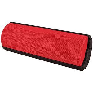 Toshiba TY-WSP70 Speaker Bluetooth - Rood/Zwart
