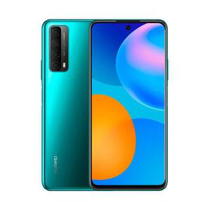 Huawei P Smart 2021 128 GB (Dual Sim) - Green - Unlocked