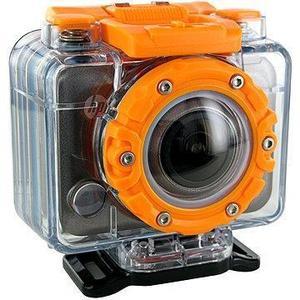 Caméra Sport Hp AC-200W