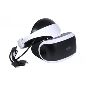 Virtuele Realiteit Bril Sony PlayStation VR V1 - Wit/Zwart
