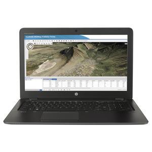 """HP ZBook 15U G3 15,6"""" (2016)"""