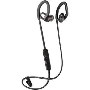 Ecouteurs Intra-auriculaire Bluetooth Réducteur de bruit - Plantronics BackBeat FIT 350