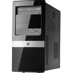 Hp Pro 3130 MT Core i5 3,2 GHz - SSD 120 GB RAM 4 GB