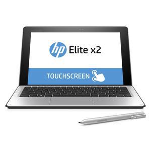 """HP Elite X2 1012 G1 12"""" (Juillet 2016)"""