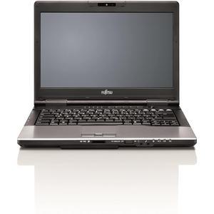"""Fujitsu LifeBook S752 14"""" Core i5 2,6 GHz - HDD 320 Go - 4 Go AZERTY - Français"""