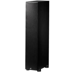 ENCEINTE PSB IMAGINE X1T - Noir