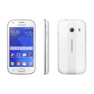 Galaxy Ace Style LTE G357 8 Gb - Weiß - Ohne Vertrag