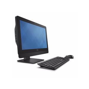 """Dell OptiPlex 9030 AIO 23"""" (2014)"""