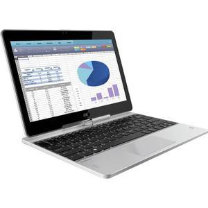 "HP EliteBook Revolve 810 G3 11,6"" (2014)"