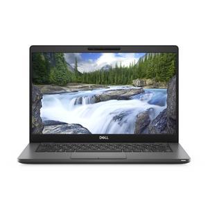 "Dell Latitude 5300 13"" Core i5 1,6 GHz - SSD 480 Go - 16 Go AZERTY - Français"