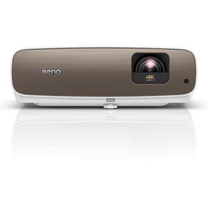 Vidéo projecteur Benq W2700 Blanc