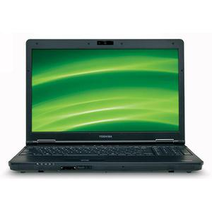 """Toshiba Tecra A11-119 15,6"""" (2011)"""