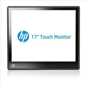 """Bildschirm 17"""" LED SXGA HP L6017TM"""