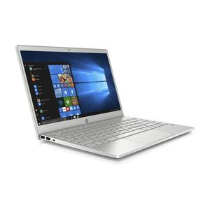 "HP Pavilion 13-AN1006NF 13,3"" (2019)"