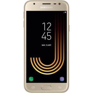 Galaxy J3 (2017) 16 Gb Dual Sim - Dorado - Libre
