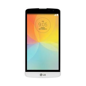 LG L Bello 8GB - Wit - Simlockvrij