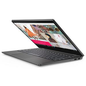 "Lenovo ThinkBook Plus 13,3"" (2020)"