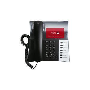 Téléphone fixe Doro Congress 150