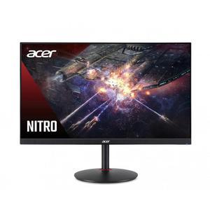"Acer Nitro XV240YPBMIIPRX Tietokoneen näyttö 24"" LED FHD"